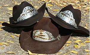 Royalty Hats