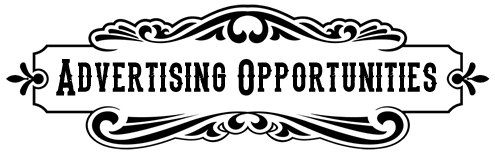 Cattlemen's Days Advertising Opportunities