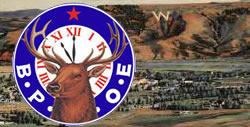BPOE Elks Gunnison