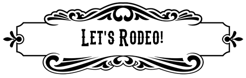 Cattlemen's Days Lets Rodeo
