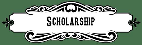 Cattlemens Days Scholarship