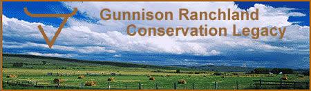 gunnison ranchland legacy