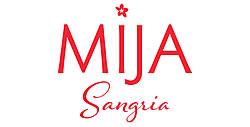Mija Sangria